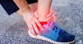 Distorsione di Caviglia e Instabilità Cronica: una…